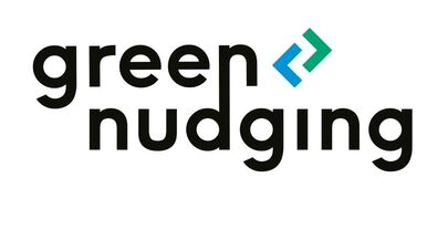 Green Nudging_Logo_16_9